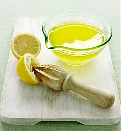 limonniy-sok-pizdi-kusok